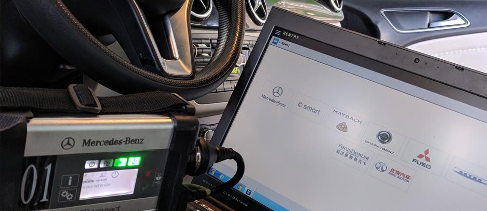Προγραμματισμοί αυτοκινήτων Γκιβίσης