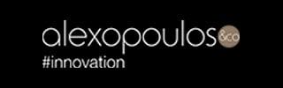 Alexopoulos Innovation