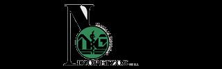 Νικορέτζος